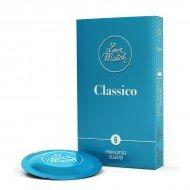Preservativo classico confezione 6 pezzi - Love Match